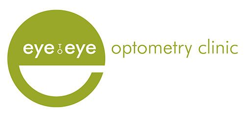 Eye To Eye Optometry Clinic